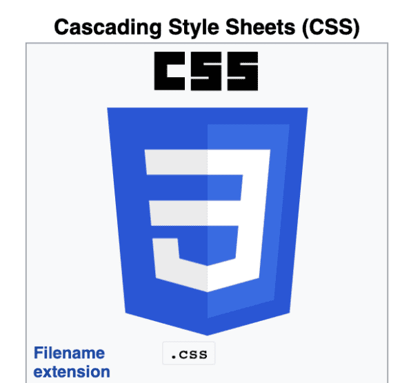 Level up your CSS cover image