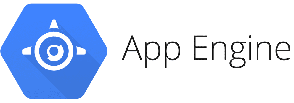 Environment Variables for Google App Engine cover image